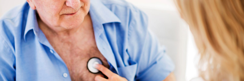 cssr-medecine-familiale-cardio