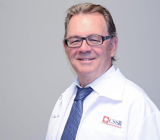 cssr_docteurs_dr_normand_lavoie
